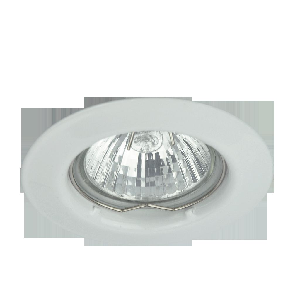 Podhledové bodové svítidlo Spot relight 1087