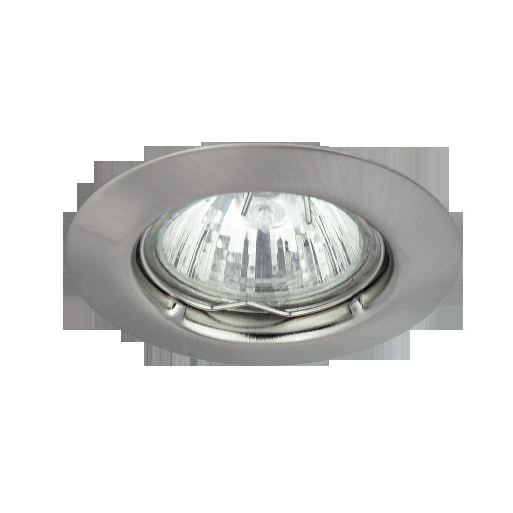 Podhledové bodové svítidlo Spot relight 1089