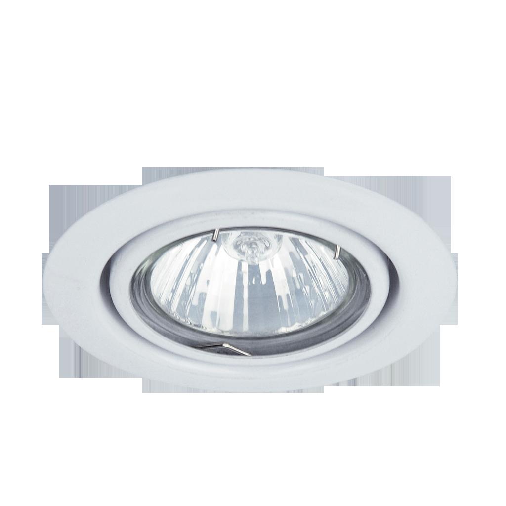 Podhledové bodové svítidlo Spot relight 1091