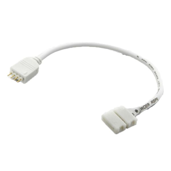 Konektor pro RGB led pásky 14mm