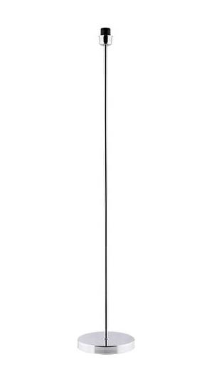 Stojac� lampa Stem 1300 bez st�nidla
