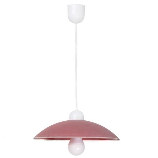 Stropní svítidlo Cupola range 1407