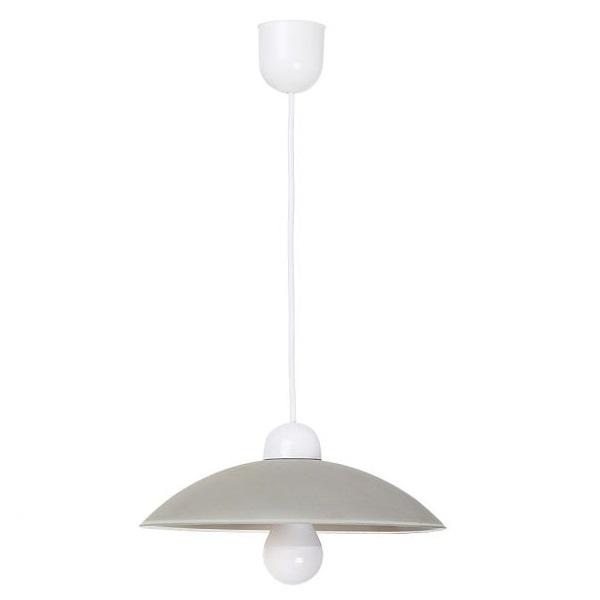 Stropní svítidlo Cupola range 1408