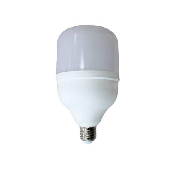 LED  žárovka E27 45W 4100lm T140, denní, ekvivalent 300W