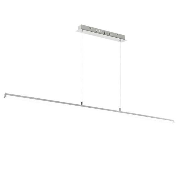 LED stropní svítidlo Esther 19,2W