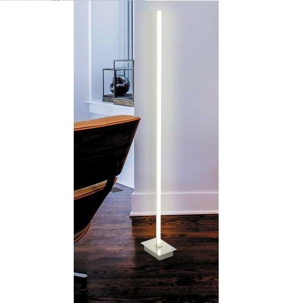 LED svítidlo Esther 19,2W
