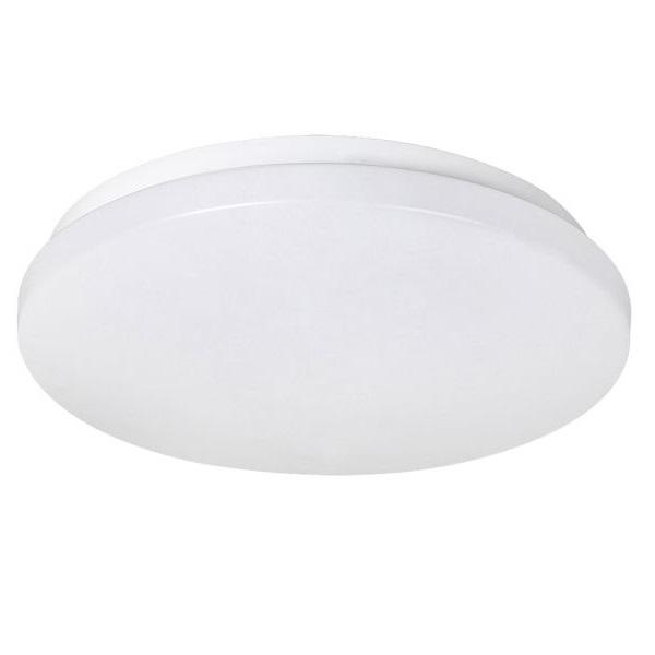 LED stropní svítidlo Rob 20W