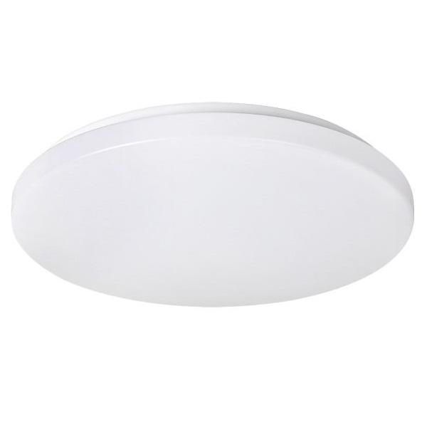 LED stropní svítidlo Rob 32W