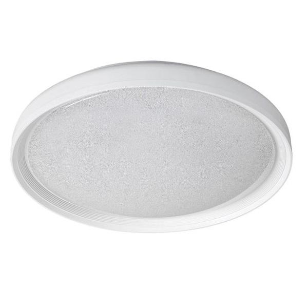 LED stropní svítidlo Esme 24W