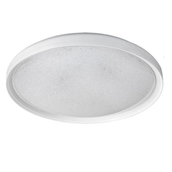 LED stropní svítidlo Esme 40W