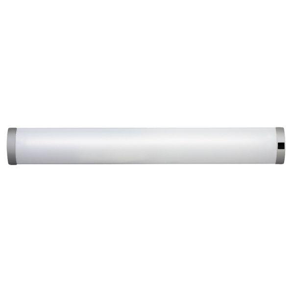 Kuchyňské svítidlo Soft 18W 2329