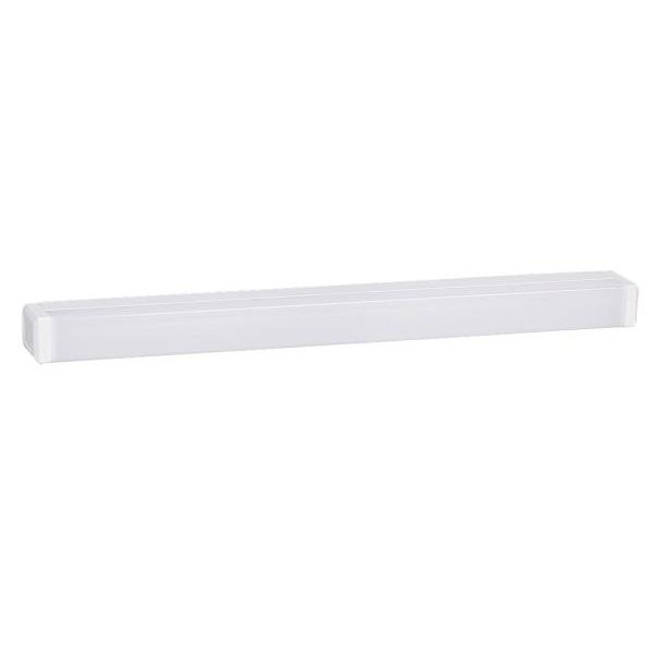 LED kuchyňské svítidlo Hidra 14W 2358