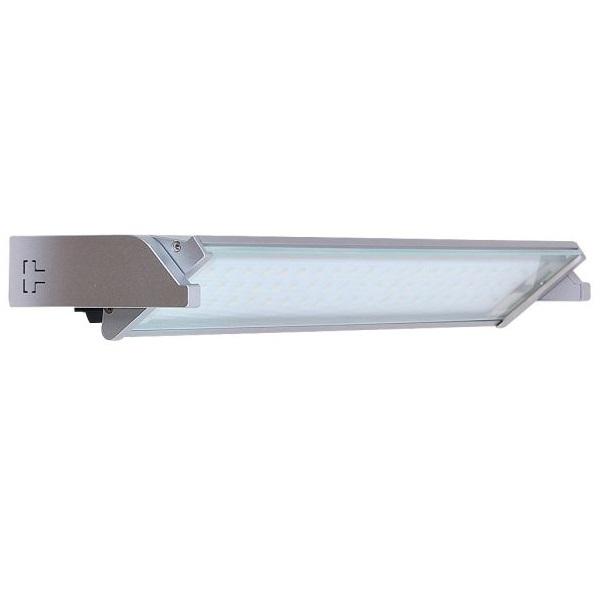 LED kuchyňské svítidlo Easy LED 3,6W 2367