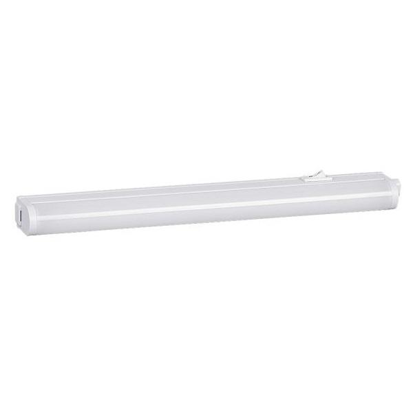 LED kuchyňské svítidlo Streak light 4W 2388