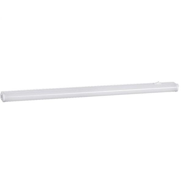 LED kuchyňské svítidlo Streak light 7W 2389