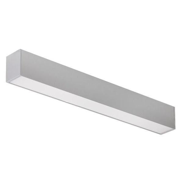 LED kuchyňské svítidlo Joshua 20W 2419