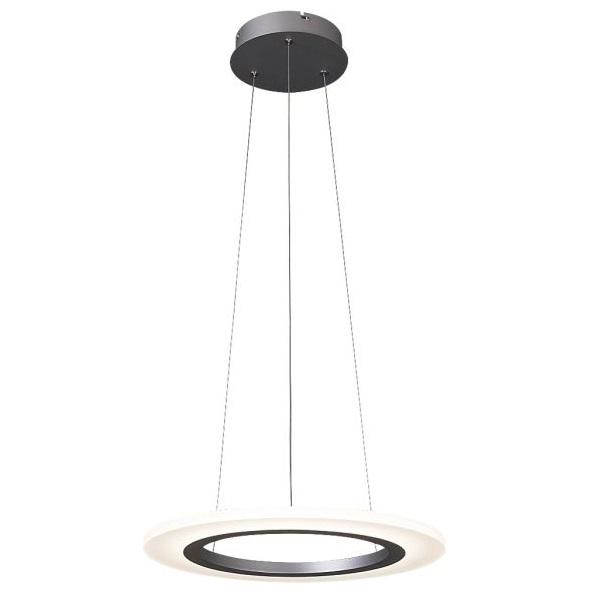 LED stropní svítidlo Adrienne 20W 2428
