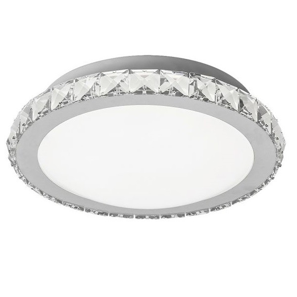 LED stropní svítidlo Michelle 18W 2473