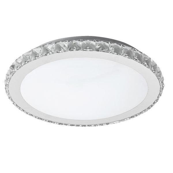 LED stropní svítidlo Michelle 24W 2474