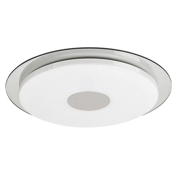 LED stropní svítidlo Toledo 18W 2488
