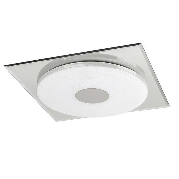 LED stropní svítidlo Toledo 18W 2489