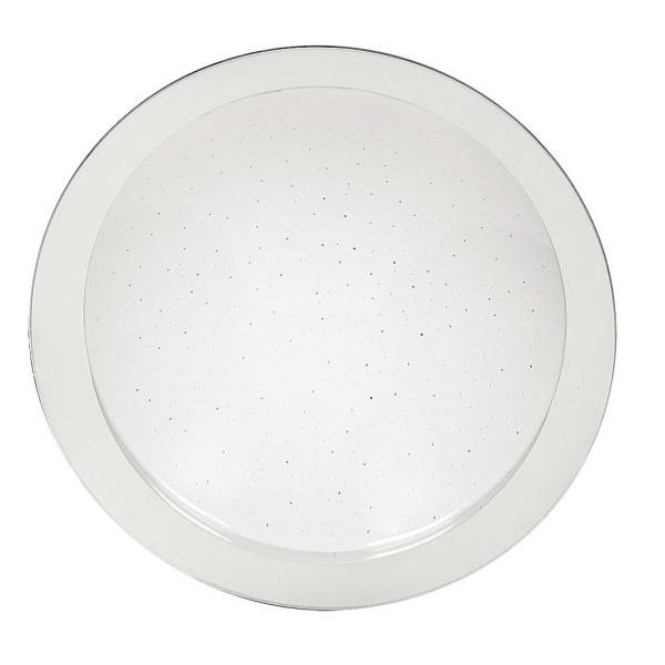 LED stropní svítidlo Minneapolis 18W 2491