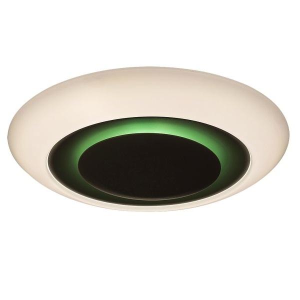 LED stropní svítidlo Calvin 36W RGB 2494