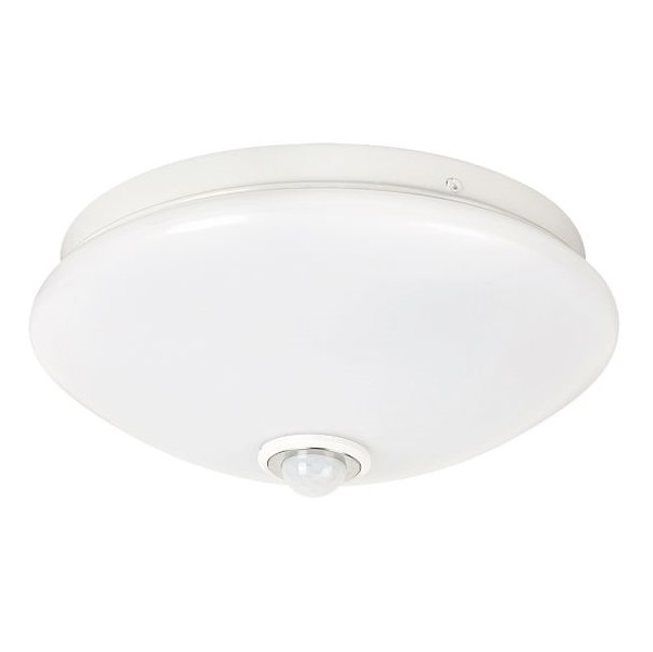 LED stropní svítidlo Seth 12W 2500