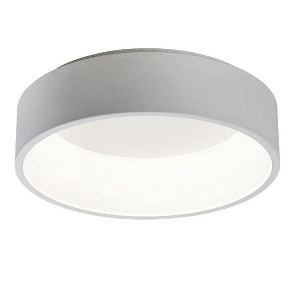LED stropní svítidlo Adeline 36W 2508