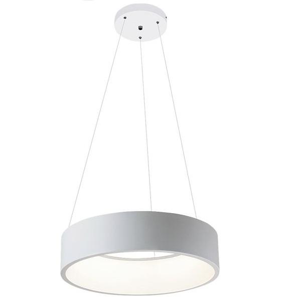 LED stropní svítidlo Adeline 26W 2509