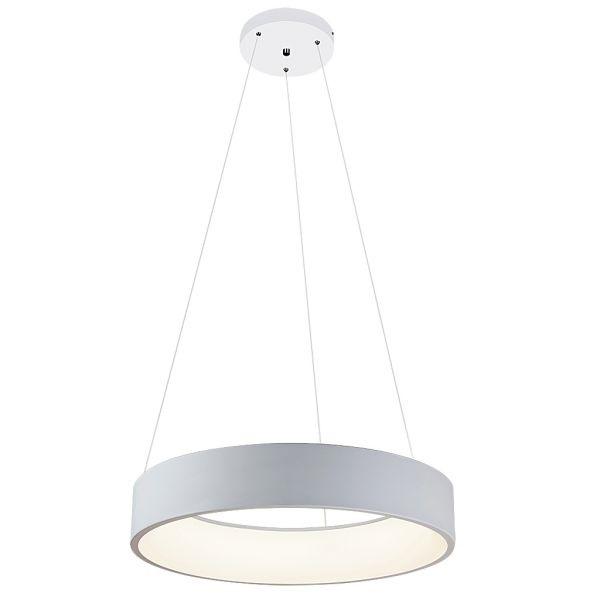 LED stropní svítidlo Adeline 36W 2510