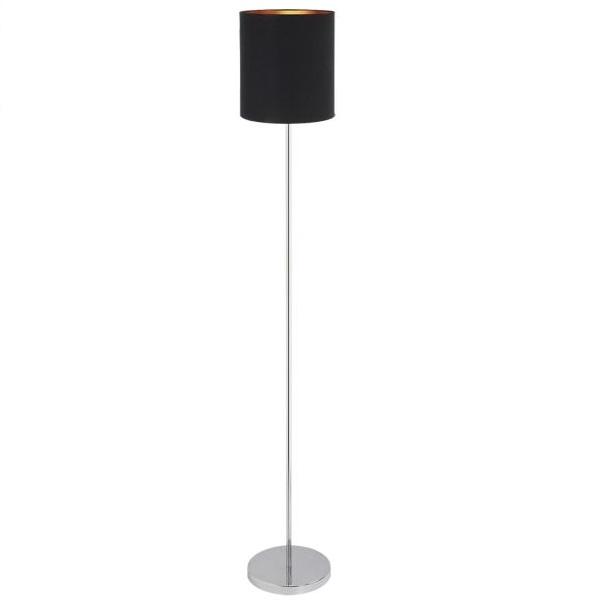 Stojací lampa Monica 2524