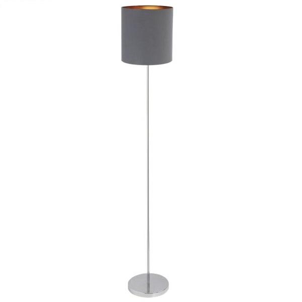 Stojací lampa Monica 2539