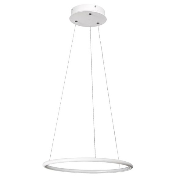 LED stropní svítidlo Donatella 21W 2543