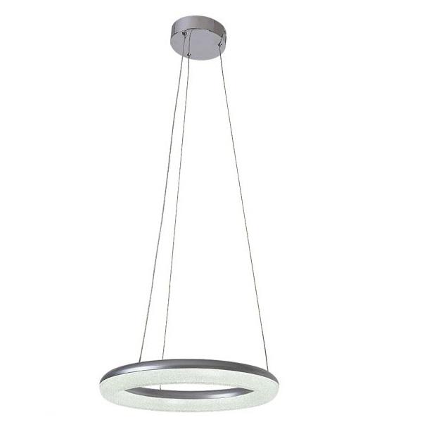 LED stropní svítidlo Georgina 24W 2565