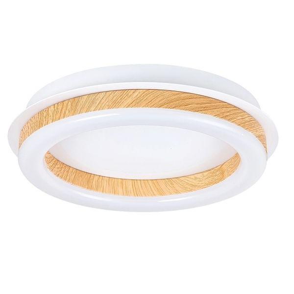 LED stropní svítidlo Audrey 15W  2625