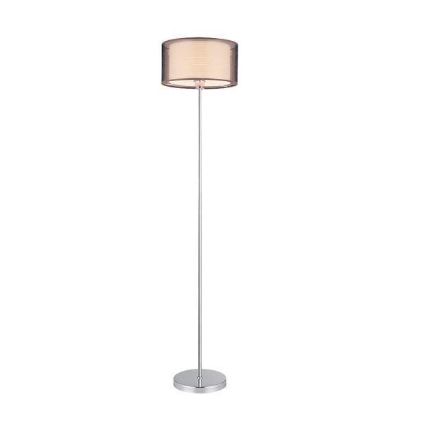 Stojací lampa Anastasia 2633
