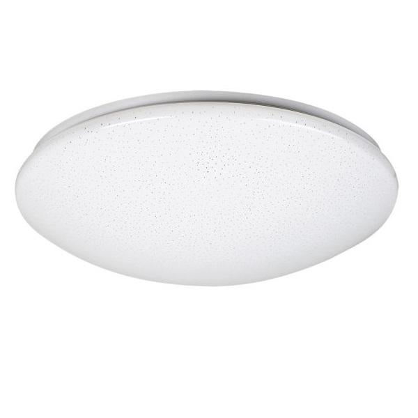 LED stropní svítidlo Ollie 40W 2635