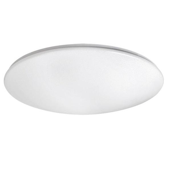 LED stropní svítidlo Ollie 100W 2639