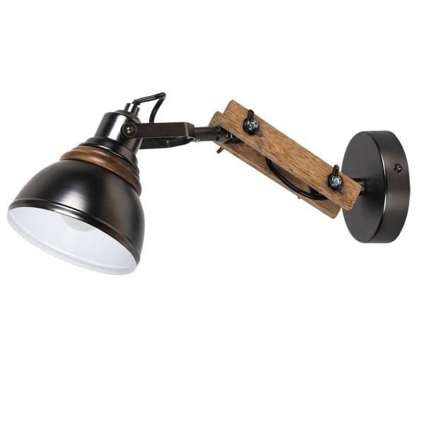 Nástěnné svítidlo Aksel 2723