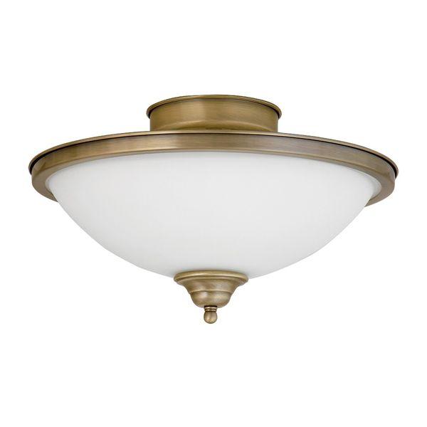 Stropní svítidlo Elisett 2759