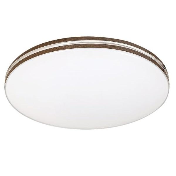 LED stropní svítidlo Oscar 18W 2763