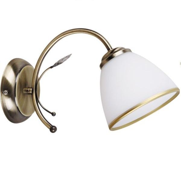 Nástěnné svítidlo Aletta 2778