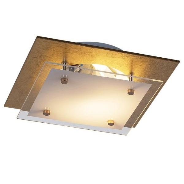 LED stropní svítidlo June 12W 3032