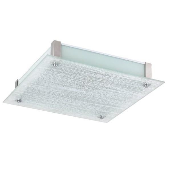 LED stropní svítidlo Dustin 24W 3036