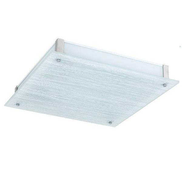 LED stropní svítidlo Dustin 36W 3037