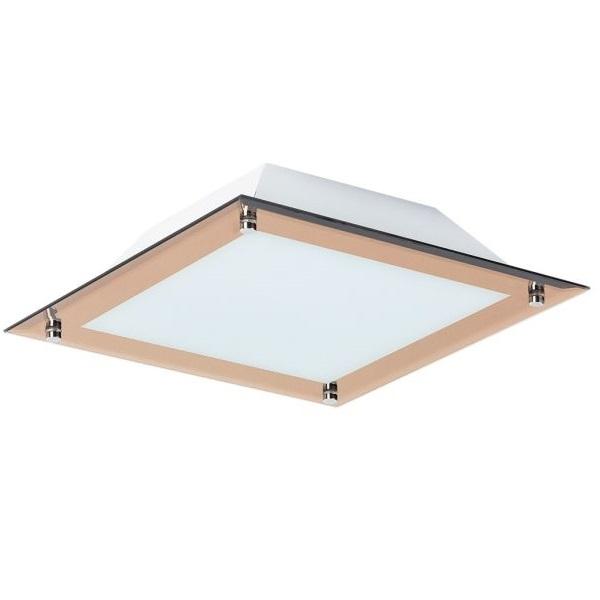 LED stropní svítidlo Lars 12W 3045