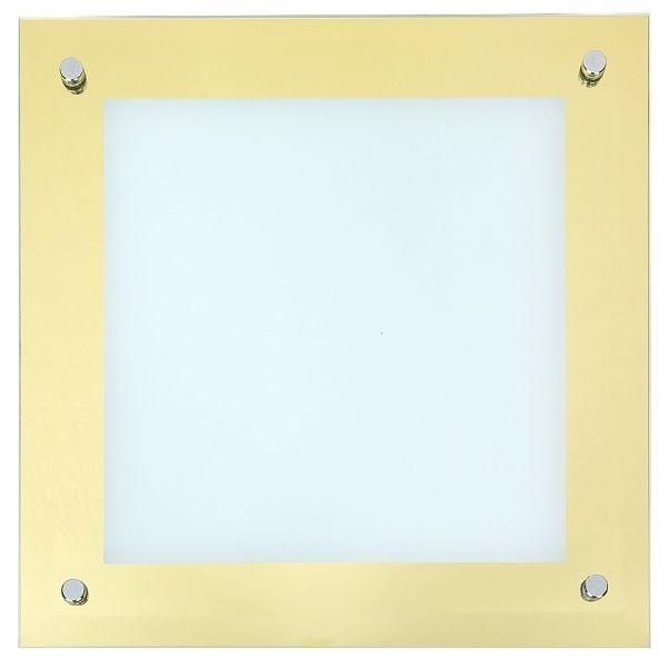 LED stropní svítidlo Lars 18W 3046