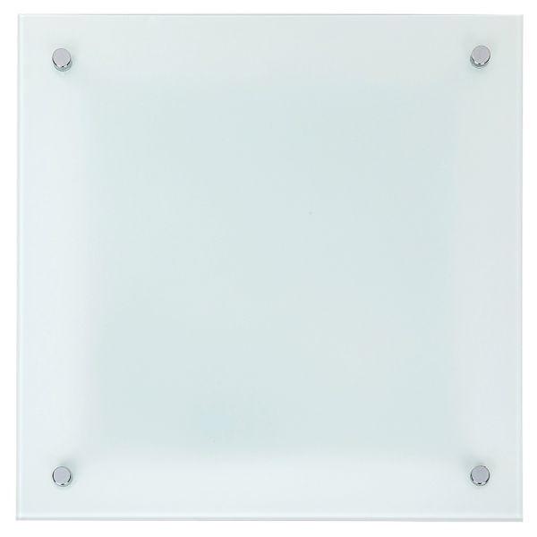 LED stropní svítidlo Lars 18W 3048