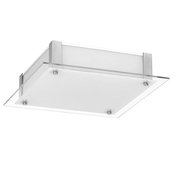 LED stropní svítidlo Carl LED 12W 3066